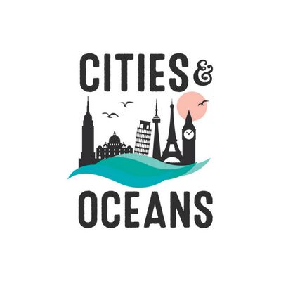 Cities and Oceans